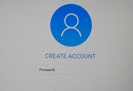 تثبيت نظام phoenix OS بجانب ويندوز