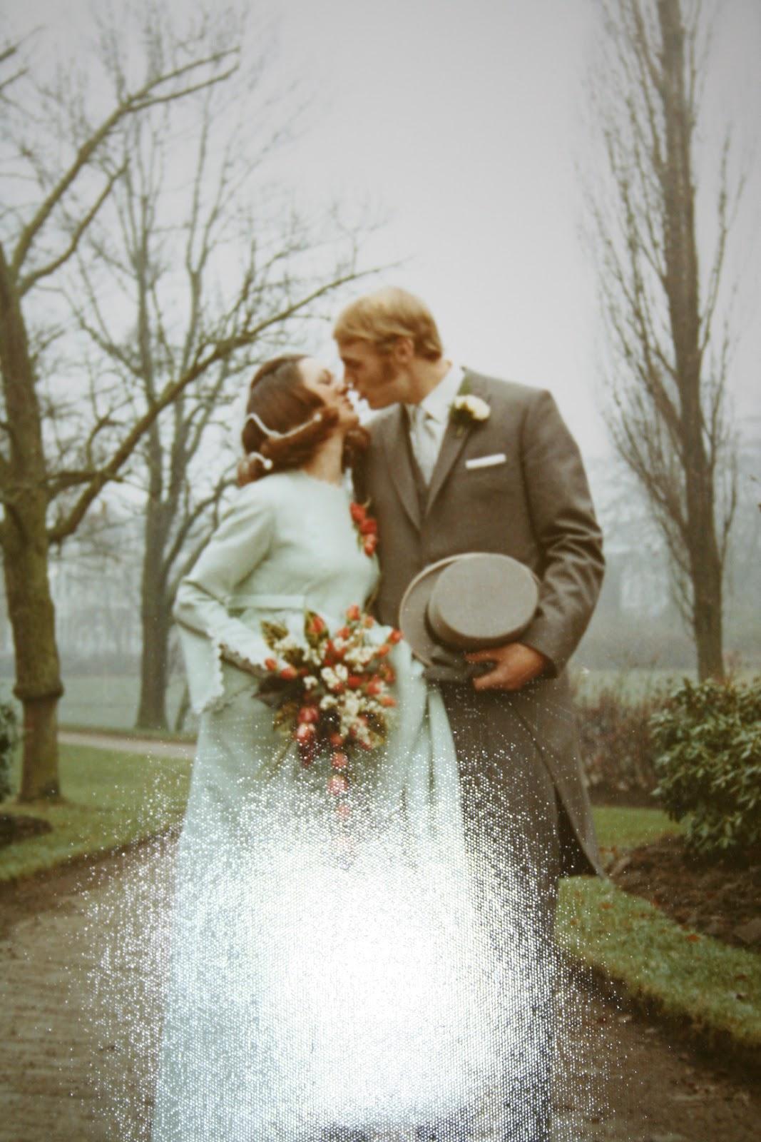 Riekie Jansen Blog Mijn Verhalen En Gedichten November 2018