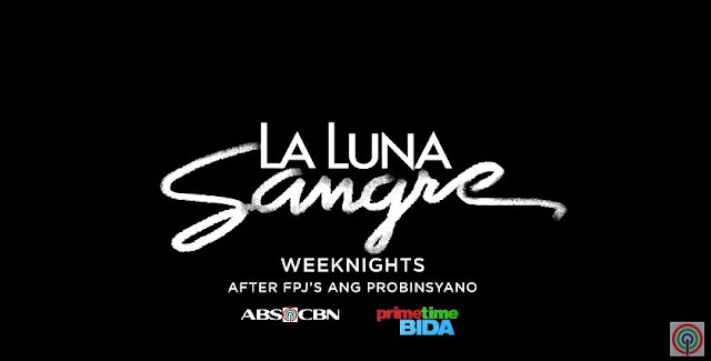 La Luna Sangre's November 9 Teaser Will Surely Makes You Look Forward To Tonight's Episode!