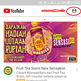 Cara Melaporkan & Mencekal Video Youtube Dewasa Yang Tidak Baik Untuk Anak