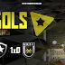 VÍDEO: Botafogo 1x0 Volta Redonda