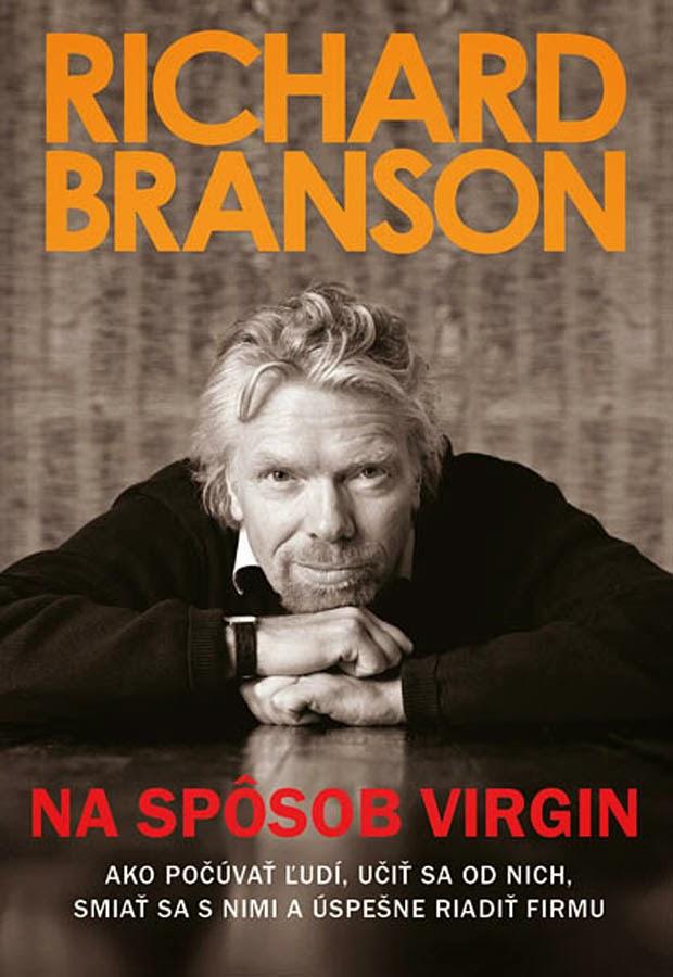 http://www.eastonebooks.com/books-store/eshop/1-1-Biznis-a-podnikanie/0/5/261-Na-sposob-Virgin