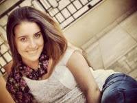 "Nova Parceria: ""A Vivência de Clarisse"" da escritora nacional Isabella Danesi"