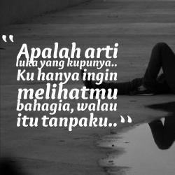 """""""Gambar Kata Mutiara Putus Cinta Update Yang Terbaru18"""""""