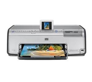 Hp photosmart 8250 driver download drivers & software.