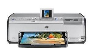 Hp photosmart 8250 driver download for mac.