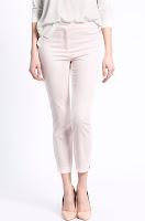 Pantaloni Mirene • Vero Moda