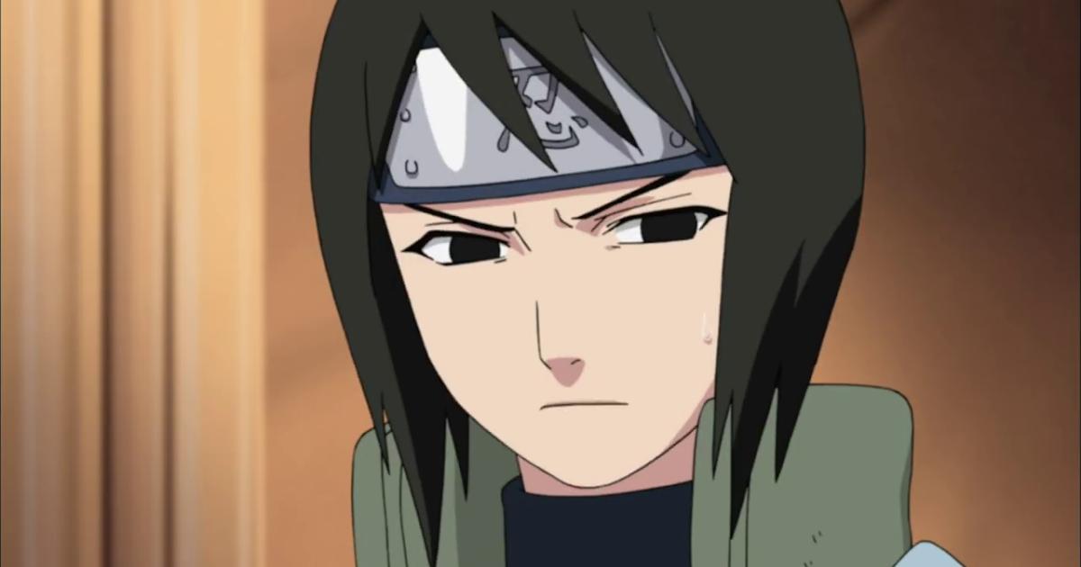 Naruto shippuden episode 302 legendado / Religious themes in