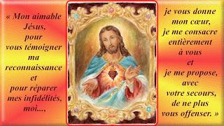 https://montfortajpm.blogspot.com/2016/06/acte-de-reparation-au-sacre-cur.html