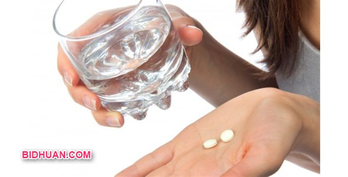 harga obat mefinal 500 mefenamic acid