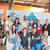 Porto Barreiro sedia 15º Encontro de Conselheiros Tutelares