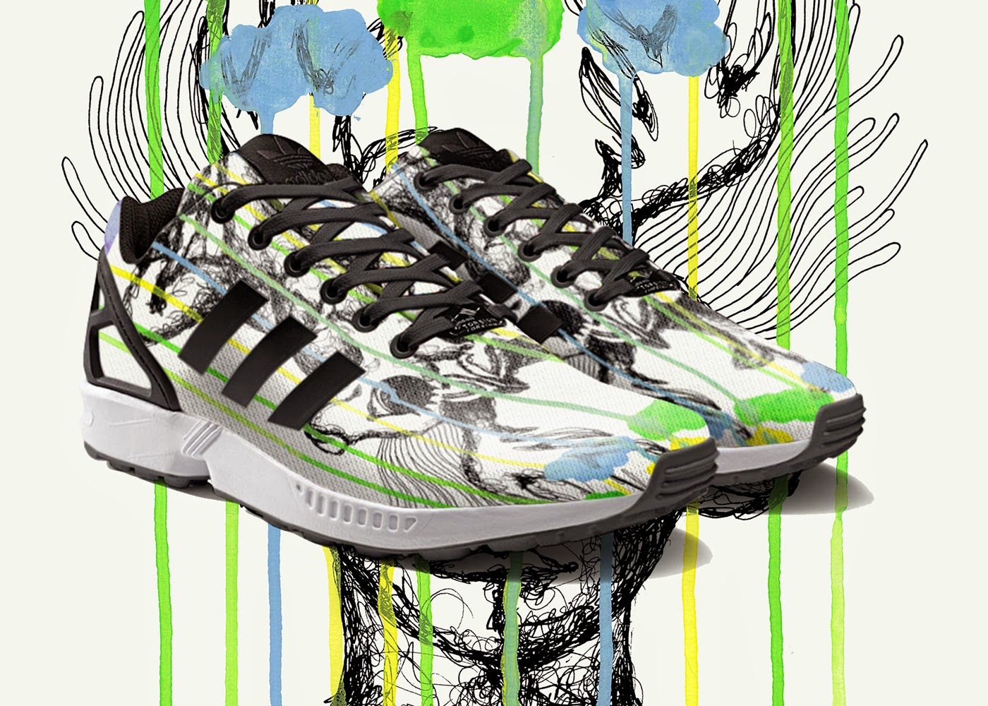 09-mi-Adidas-ZX-Flux-Shoe-App-to-Customise-your-Shoes-www-designstack-co