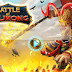 [Game Android] Battle of Wukong hack mod vàng