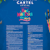 Convocatoria Diseño de Cartel Feria San Marcos 2018