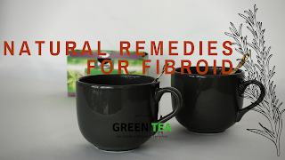 natural-remedy-for-fibroid