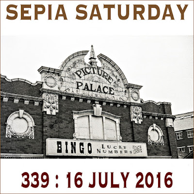 http://sepiasaturday.blogspot.com/2016/07/sepia-saturday-339-16th-july-2016.html