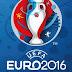 Евро-2016 будет проходить без украинских болельщиков