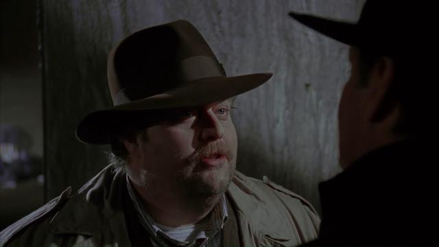 Batman 1989 - Latino - 1080p - Captura 2