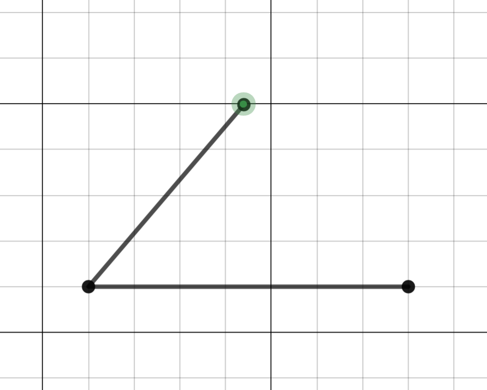 how to add limits to desmos