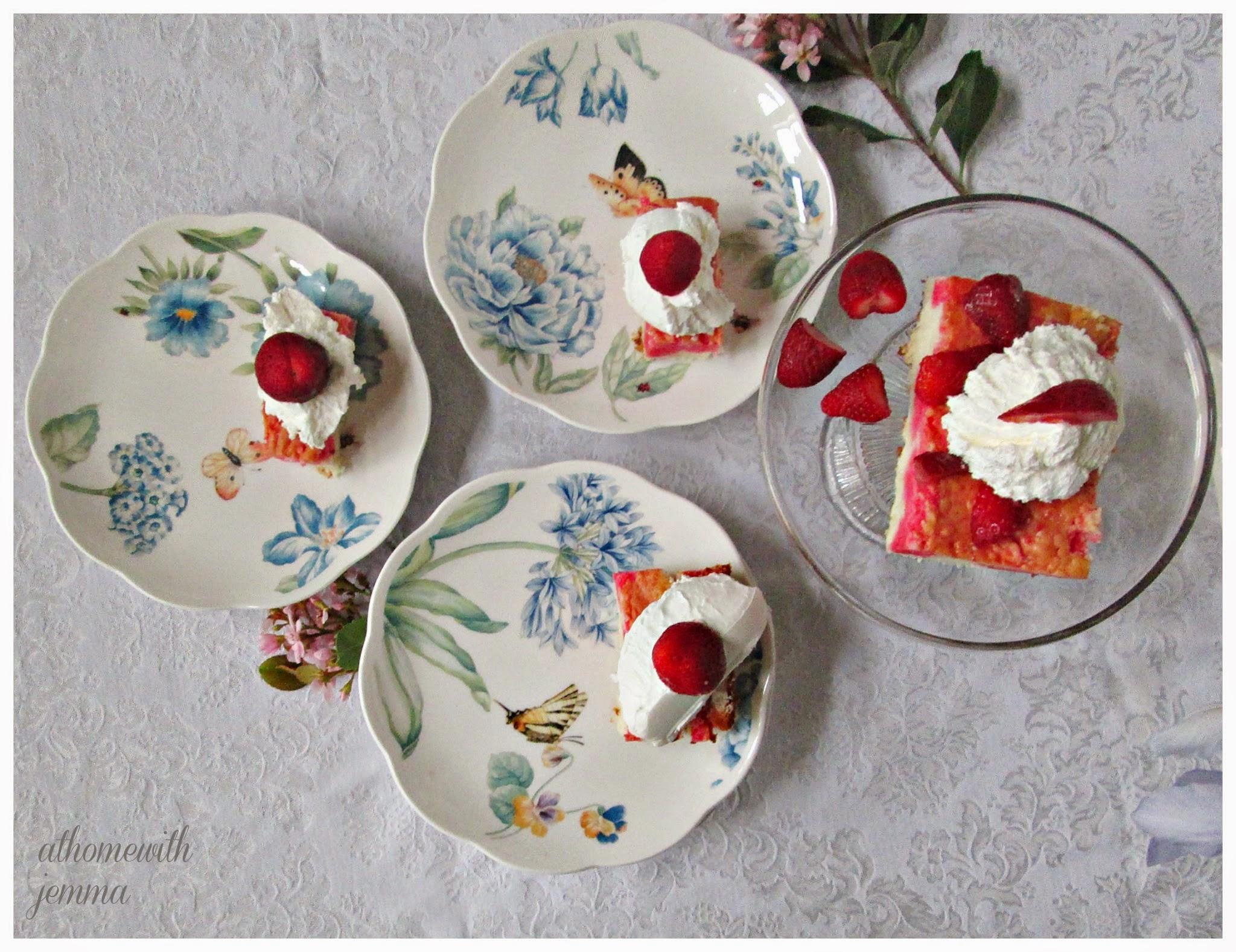 fresh-strawberry-poke-cake-easy-pretty-spring-dessert