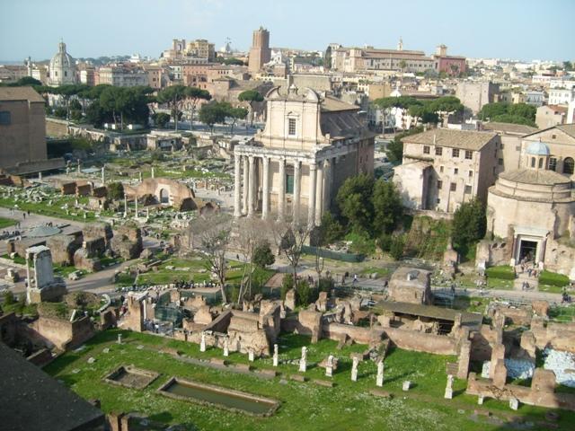 Rome%252520098.jpg
