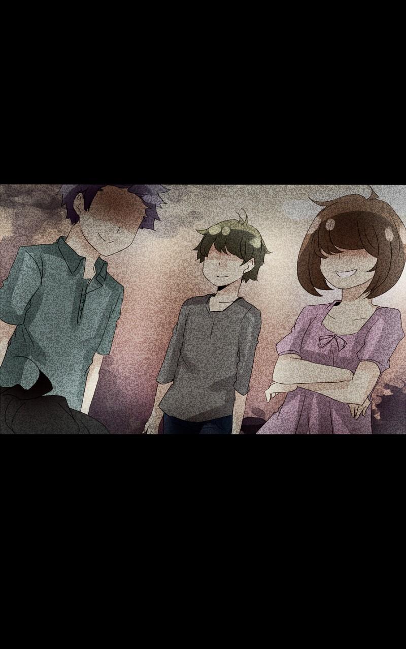 Webtoon UnOrdinary Bahasa Indonesia Chapter 23