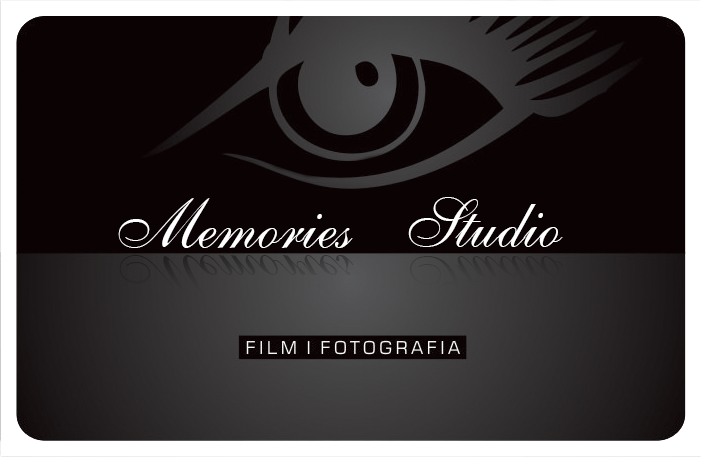 www.memories-studio.pl