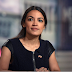 Joe Crowley had dirt on Alexandria Ocasio-Cortez during contentious primary campaign — but was afraid to use it, new book claims