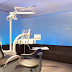 Spokane Dentist Advance Dental Care