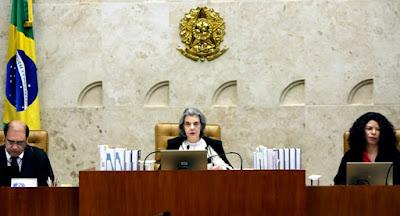 carmen-lucia-guerra-definir-relator-lava