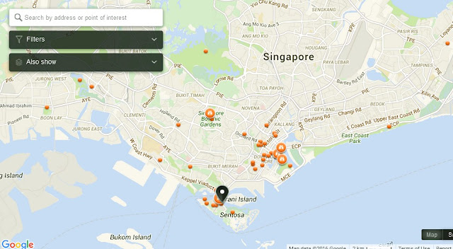 Resorts World Sentosa Singapore Map,Tourist Attractions in Singapore,Things to do in Singapore,Map of Resorts World Sentosa Singapore,Resorts World Sentosa Singapore accommodation destinations attractions hotels map reviews photos pictures
