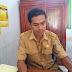 Alokasikan Rp41 Juta, Desa Darussalam akan Gelar STQ November Mendatang