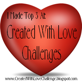 05-05-14 For the Love of Critters Challenge