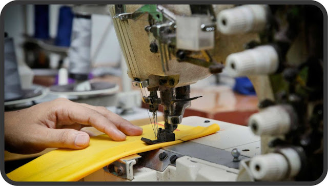 Cari Tempat Pembuatan Jersey Sepeda Custom? Di custom.co.id Aja!