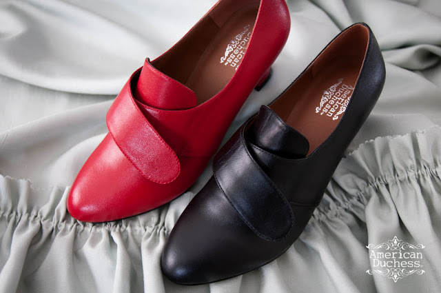 f840e05fa15cdf You may be wondering how Kensington and Devonshire differ. Kensington is a  narrower shoe