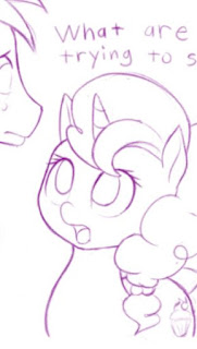 http://dstears.tumblr.com/post/163446907642/s7e8-cutie-mark-crusader-pick-up-artists-i-had