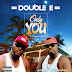 AUDIO: Double E – Only You @doublee