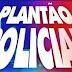 Agente penitenciário é baleado em Londrina