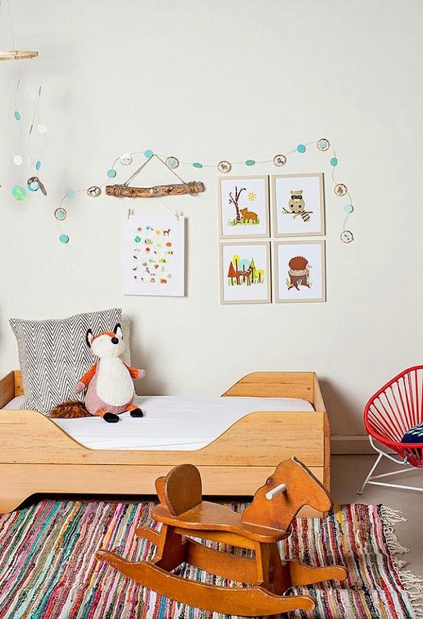 Ideas Para Ikea Cama Supletoria Colección De Cama Decoración