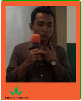 http://www.fatmawatisusi.com/2016/11/nyeri-tumit-sembuh-dalam-5-hari-setelah.html