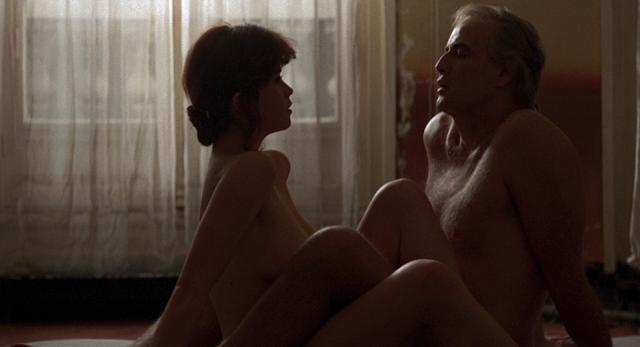 film-erotici-sesso-hot