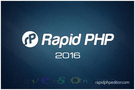 Blumentals Rapid PHP Editor Full Version