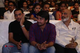 Shatamanam Bhavathi Audio Launch Stills  0153.JPG