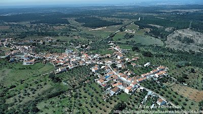 Barrada (Alvega)