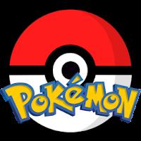 Pokémon GO is an ios app with new technology