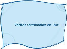 http://www.ceipjuanherreraalcausa.es/Recursosdidacticos/ANAYA%20DIGITAL/TERCERO/Lengua/178_fdsdfsdfsdfs/index.html