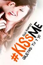 kiss-me-objetivo-tu-yo