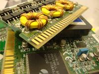 como OFICINA 70 recupera ouro de lixo eletrônico