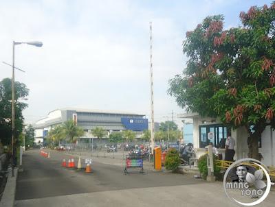 Studio 5 Indosiar