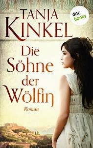 http://www.dotbooks.de/e-book/280267/die-soehne-der-woelfin#reviews